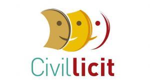 fotó: Civil Licit - Facebook